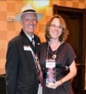Yvonne-Bryant-2011-2012-Toastmaster-of-the-Year-District-26