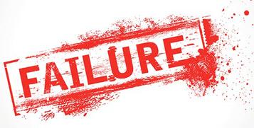Table Topics – Failure | Summit Toastmasters 7064